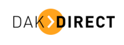dak-direct-logo