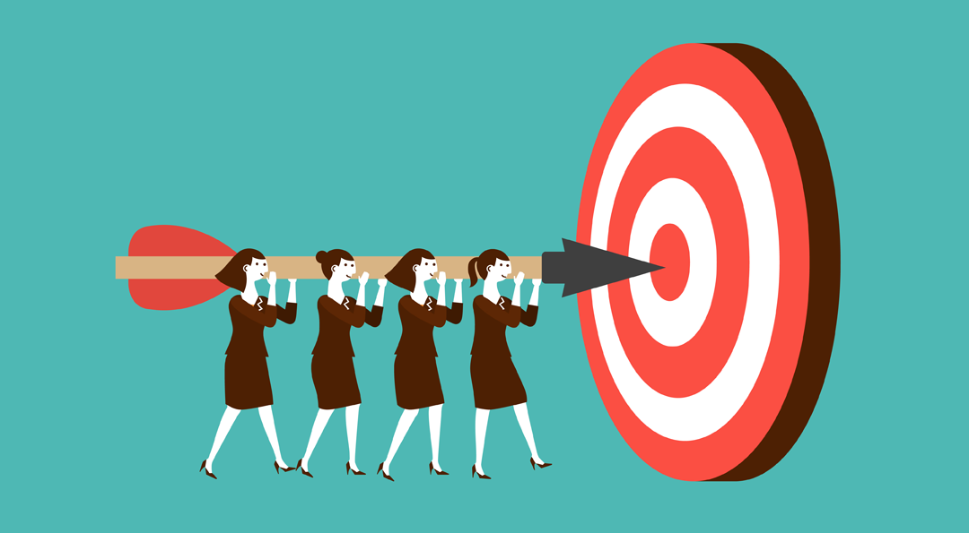 """The """"Diversity Multiplier:"""" Why We Need More Women in Investment Management"""